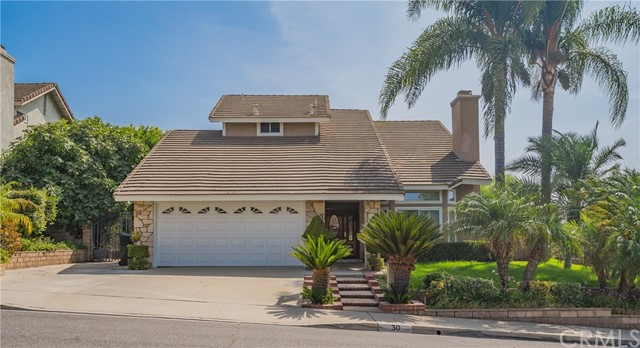 , CA  is listed for sale as MLS Listing CV18236760