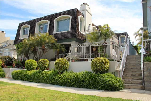 110 S Guadalupe Avenue 4, Redondo Beach, California