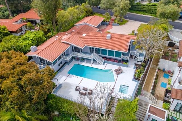 Photo of 2433 Via Sonoma, Palos Verdes Estates, CA 90274
