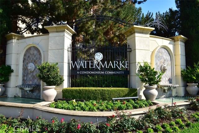 Photo of 3416 Watermarke Place, Irvine, CA 92612
