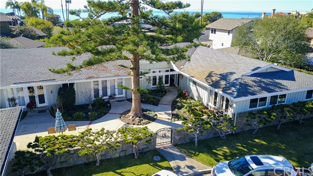 1575 Via Capri 2, Laguna Beach, CA 92651