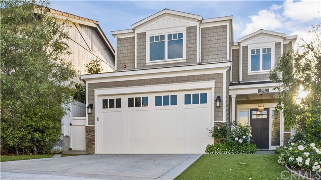 709  Larsson Street, Manhattan Beach in Los Angeles County, CA 90266 Home for Sale