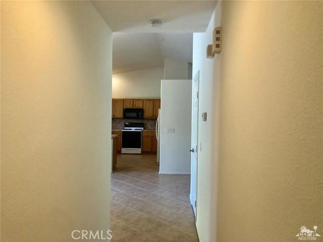 68440 Durango Cathedral City, CA 92234 - MLS #: 218011520DA