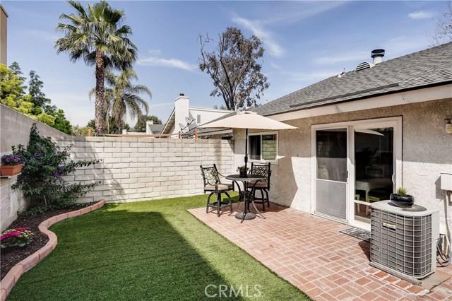 193 N Magnolia Av, Anaheim, CA 92801 Photo 16