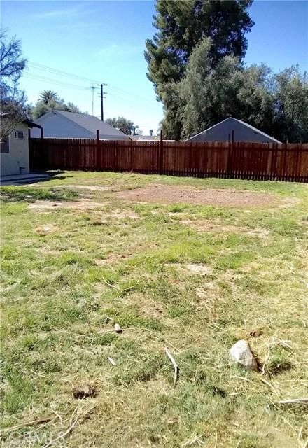 40390 Mayberry Avenue Hemet, CA 92544 - MLS #: IV18041078