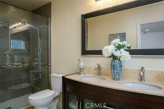 184 W Sandra Avenue, Arcadia CA: http://media.crmls.org/medias/eae7ef07-52b5-46f0-8028-ac6b7a452283.jpg