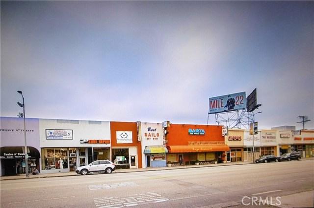 12118 Santa Monica Bl, Los Angeles, CA 90025 Photo 6