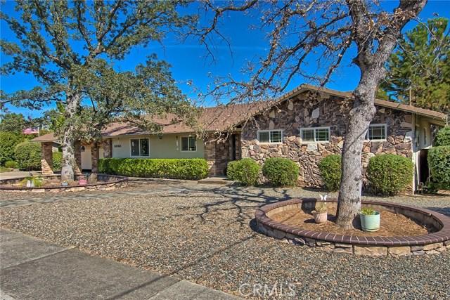 4345 Emily Way, Shasta, CA 96001