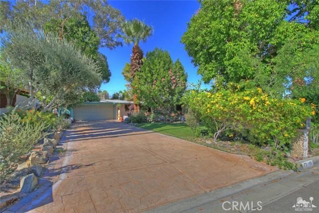 73140 Shadow Mountain Drive, Palm Desert, CA, 92260