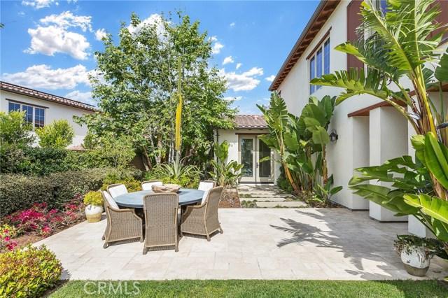 97 Sunset Cove, Irvine, CA 92602 Photo 58