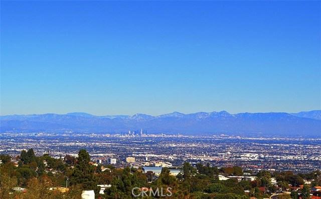 Photo of 134 Aspen Way, Rolling Hills Estates, CA 90274
