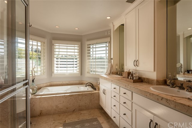907 ALEPPO STREET, NEWPORT BEACH, CA 92660  Photo