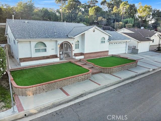 Photo of 29641 N Enrose Avenue, Rancho Palos Verdes, CA 90275