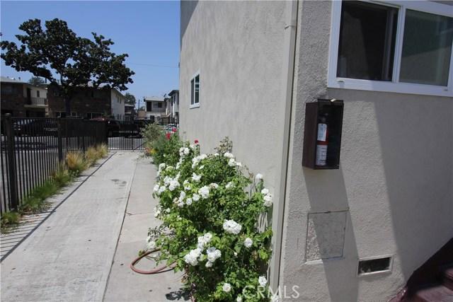 312 N Rose St, Anaheim, CA 92805 Photo 5