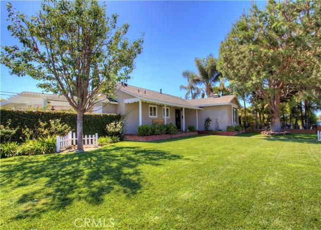 1630 E Sycamore St, Anaheim, CA 92805 Photo 1