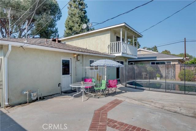 15908 Richvale Drive, Whittier CA: http://media.crmls.org/medias/eaef5670-760e-4609-beb9-581de41a8b3d.jpg