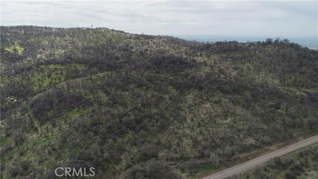 56 Bear Valley Road, Mariposa CA: http://media.crmls.org/medias/eaf03a5e-3483-4942-9428-d0863deea0e5.jpg