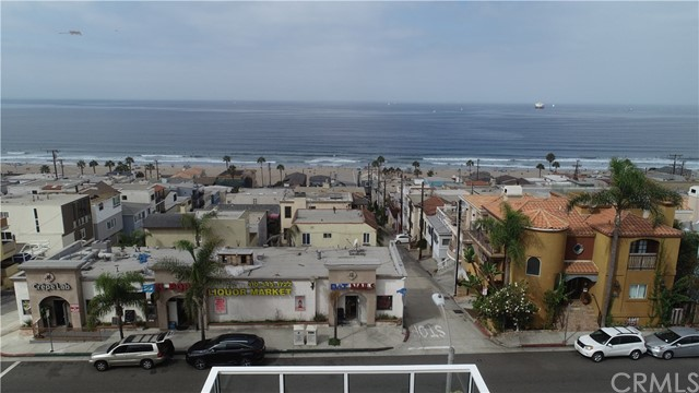 4108 Highland Avenue, Manhattan Beach CA: http://media.crmls.org/medias/eaf06984-a891-42f0-ad4b-188bb1323430.jpg