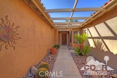 253 San Remo Street, Palm Desert, CA, 92260