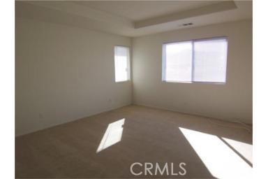 29201 Promenade Road, Menifee, CA 92584, 4 Bedrooms Bedrooms, ,3 BathroomsBathrooms,Residential Lease,For Rent,Promenade,T10072492