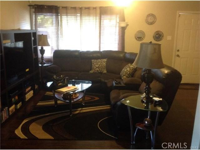880 W 41st Street San Bernardino, CA 92407 - MLS #: CV17186010