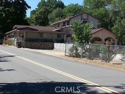 6982 Caliente Bodfish Rd, Caliente, CA 93518 Photo