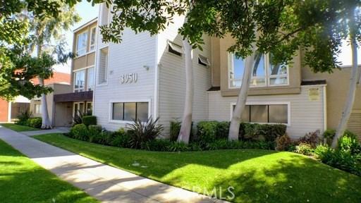 3948 Long Beach Boulevard 101, Long Beach, CA, 90807