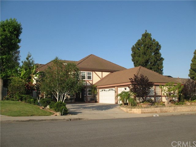 , CA  is listed for sale as MLS Listing PW18218363