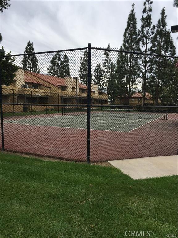 10151 Arrow, Rancho Cucamonga CA: http://media.crmls.org/medias/eafa08ac-2419-4fb8-a472-4a343d518023.jpg