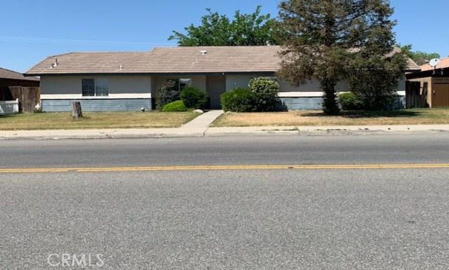 3307 Verdugo Lane, Bakersfield CA: http://media.crmls.org/medias/eafaab56-ccc1-431b-8735-018d15b513e6.jpg