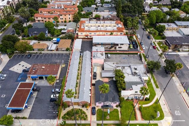1837 E Colorado Boulevard, Pasadena CA: http://media.crmls.org/medias/eafbe112-fc62-47ff-802f-0d3f42cac74a.jpg