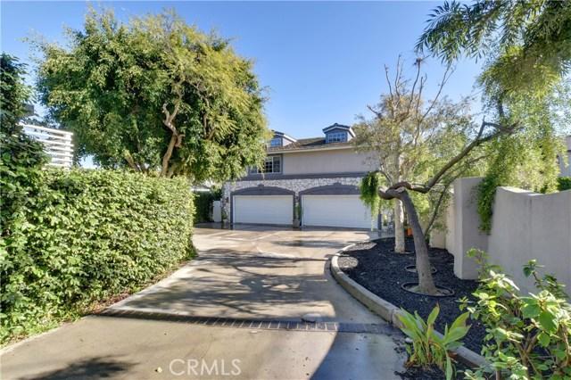 374 Tremont Av, Long Beach, CA 90814 Photo 4