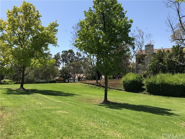 8 Misty Mdw Unit 1 Irvine, CA 92612 - MLS #: OC18115901