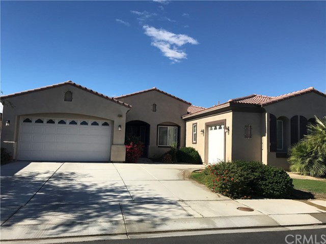 43885 Salpare Way Indio, CA 92203 is listed for sale as MLS Listing WS16755357
