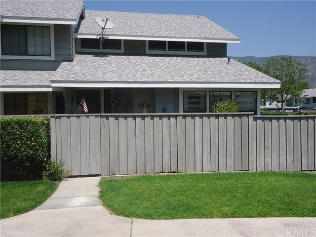 Condominium for Sale at 1380 48th Street W San Bernardino, California 92407 United States