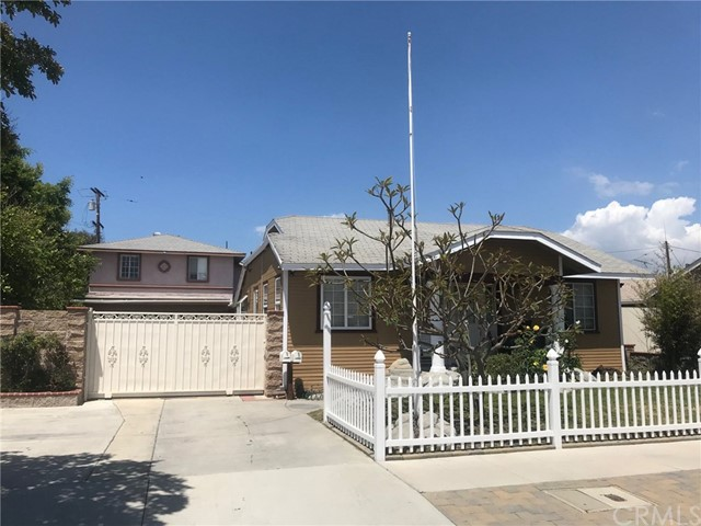 14681 Jackson St, Midway City, CA 92655 Photo