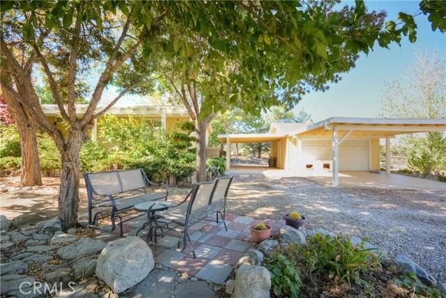 10323 Evergreen Road Pinon Hills CA 92372