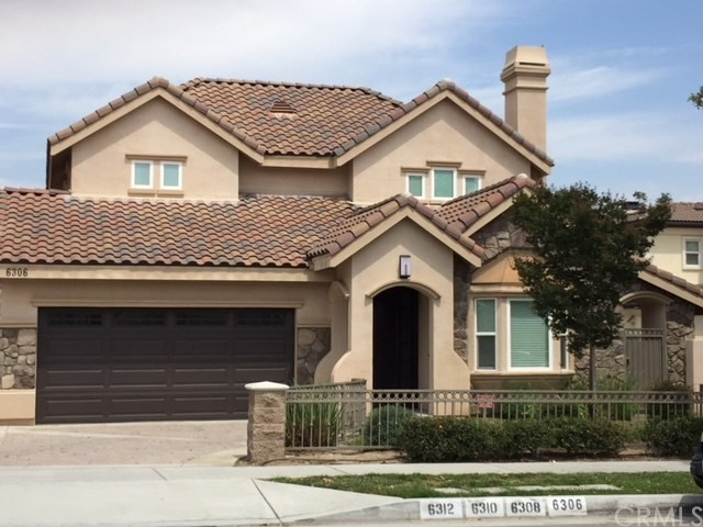 , CA  is listed for sale as MLS Listing AR18127012