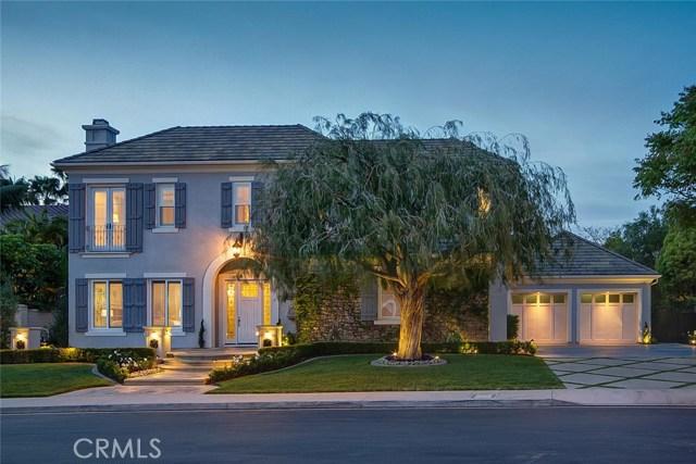 6461 Twilight Drive, Huntington Beach, CA 92648