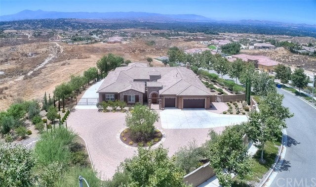 Photo of 540 Mountain House Drive, Riverside, CA 92506