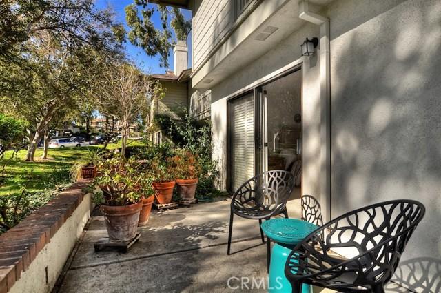 23 Madrona, Irvine, CA 92612 Photo 6
