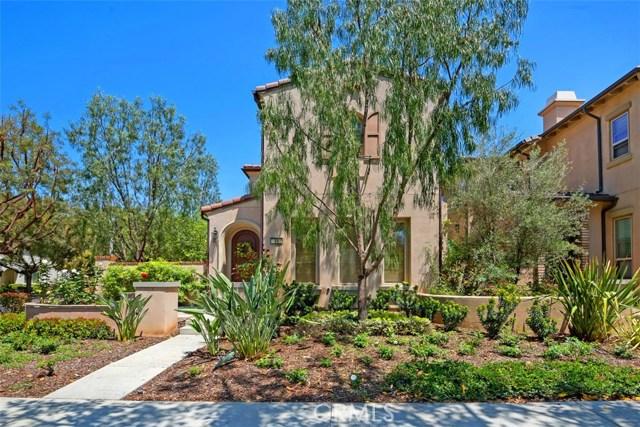 59 Regal, Irvine, CA 92620 Photo 2