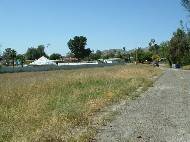 0 clinton Avenue Homeland, CA 0 - MLS #: SW17069715