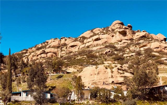24425 Woolsey Canyon Road, Canoga Park CA: http://media.crmls.org/medias/eb0589b8-84b2-42d1-995f-f430998ec14a.jpg