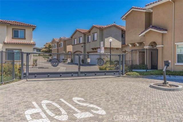 909 S Belterra Wy, Anaheim, CA 92804 Photo 1