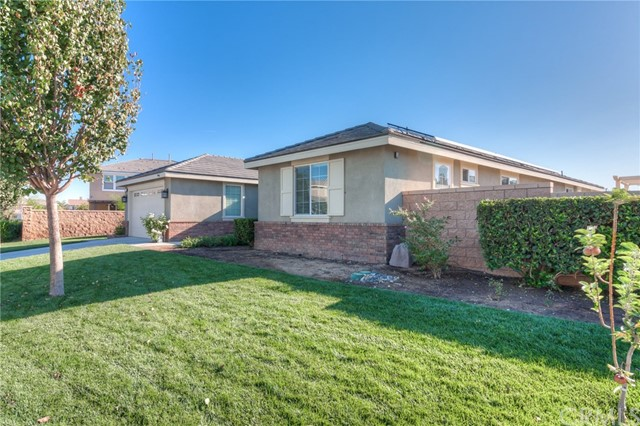 Property for sale at 8334 Stonebrook Drive, Eastvale,  CA 92880