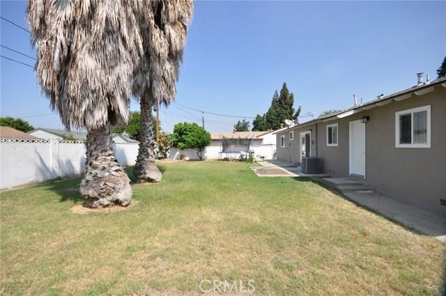 1307 S Masterson Rd, Anaheim, CA 92804 Photo 16