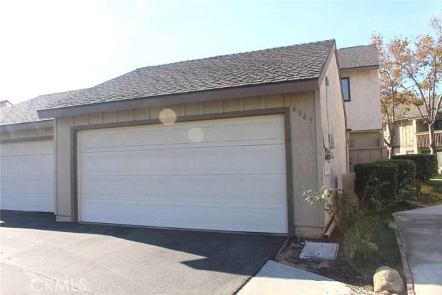 1359 S Walnut St, Anaheim, CA 92802 Photo 31