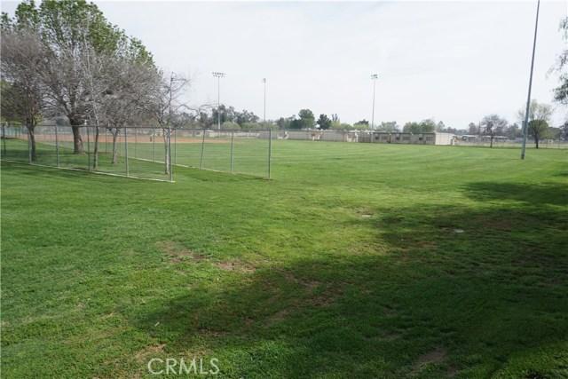 0 Longfellow Winchester, CA 0 - MLS #: SW18075337
