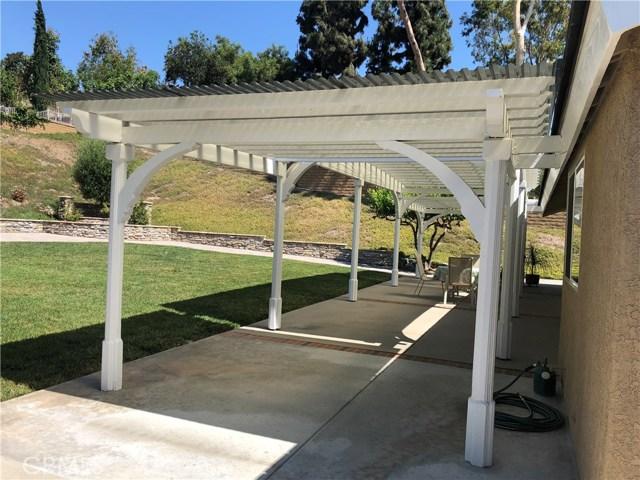 12905 Ocaso Avenue, La Mirada CA: http://media.crmls.org/medias/eb0cd10e-4255-4adc-9a7d-95dfb6d19a6e.jpg